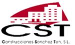 CST Construcciones, s.l.