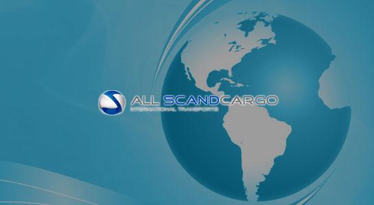Empresa de transportes nacional e internacional
