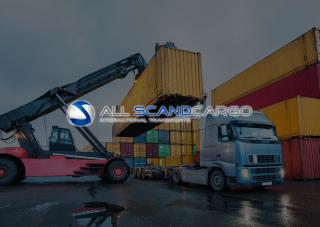 medios de transporte terrestre internacional