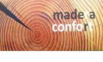 Madera Confort
