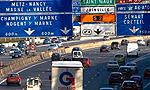 La Francia proroga di un ulteriore anno le 44 tonnellate per gli Euro 3 e gli Euro 4