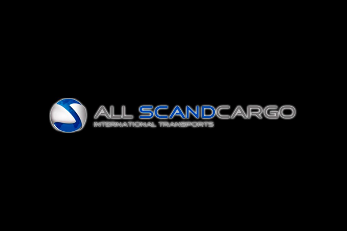 allscandcargo