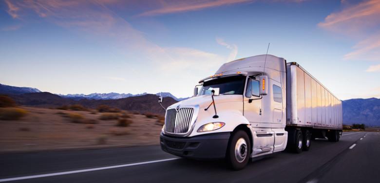 ¿Buscas empresas de transporte de carga terrestre?