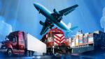 transporte internacional y nacional