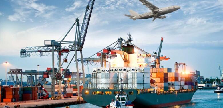 Empresa de Logística y Transporte: Ventajas y servicios