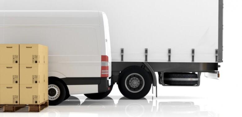 Agencias de transporte, Allscandcargo como tu proveedor